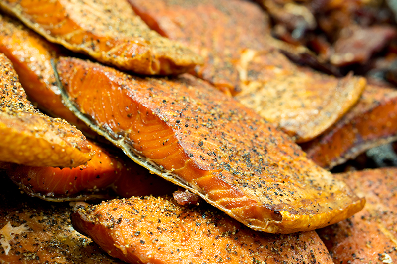 wood-pellet-grill-smoked-salmon-recipe