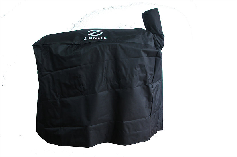 z grills 700d cover
