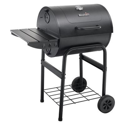 Char-Broil American Gourmet 24 Charcoal Grill