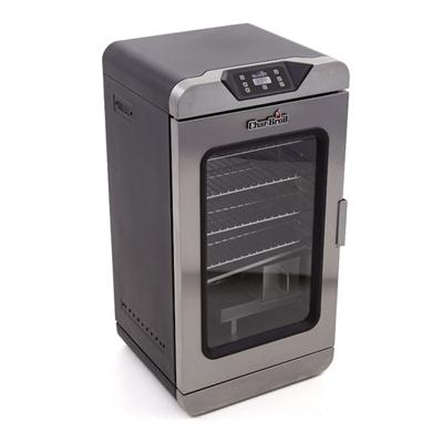 Char-Broil Digital Electric Smoker 725 Deluxe