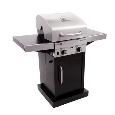 Char-Broil Performance TRU-Infrared 2 Burner Gas Grill