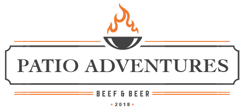 Patio Adventures Logo